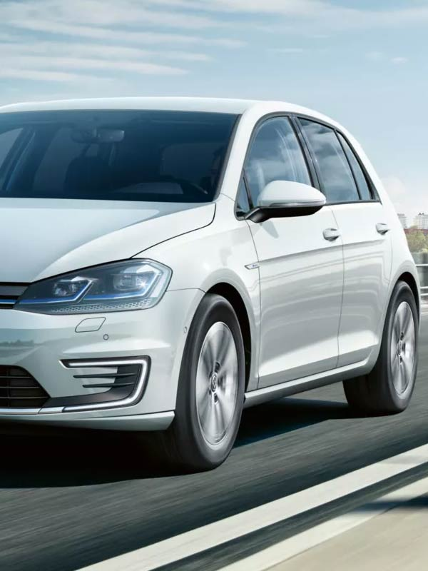 egolf_mobile2